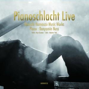 Pianoschlacht-Pic
